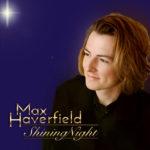 SHINING NIGHT CD